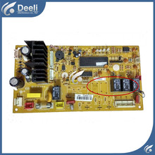 95% new Original for Hualing air conditioning Computer board HLFG3PL01J PC board