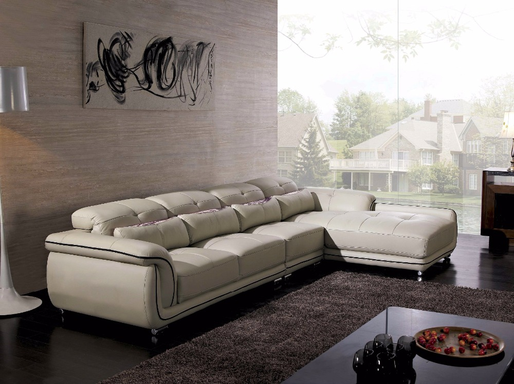 Super Single Chair Bed Sofa Black Sofa And Loveseat Sets On Sale Camellatalisay Diy Chair Ideas Camellatalisaycom