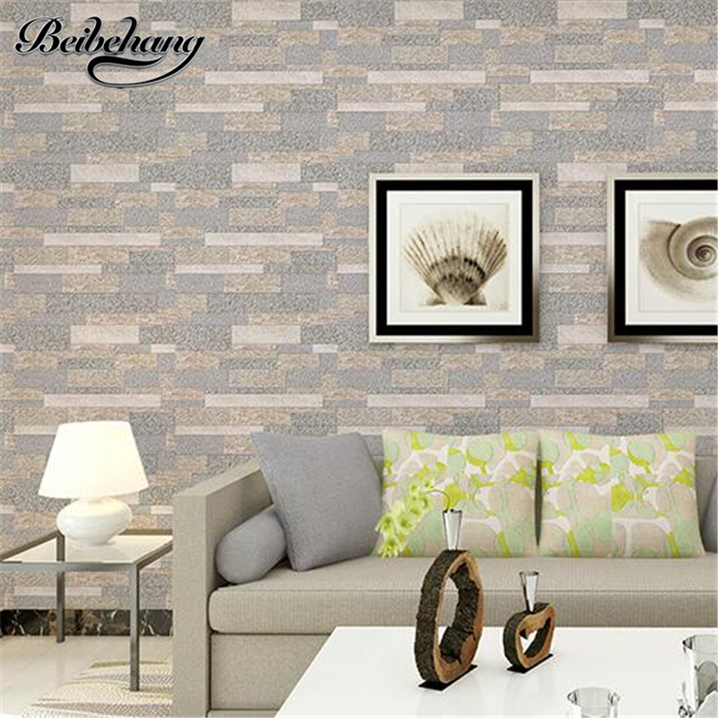 beibehang Wallpaper Self Adhesive Stickers Molded Wall Stickers Living Room Bedroom Dormitory Background Wall Stickers wallpaper marble 3d three dimensional wall stickers self adhesive renovation brick pattern living room background dzas lq wallpaper