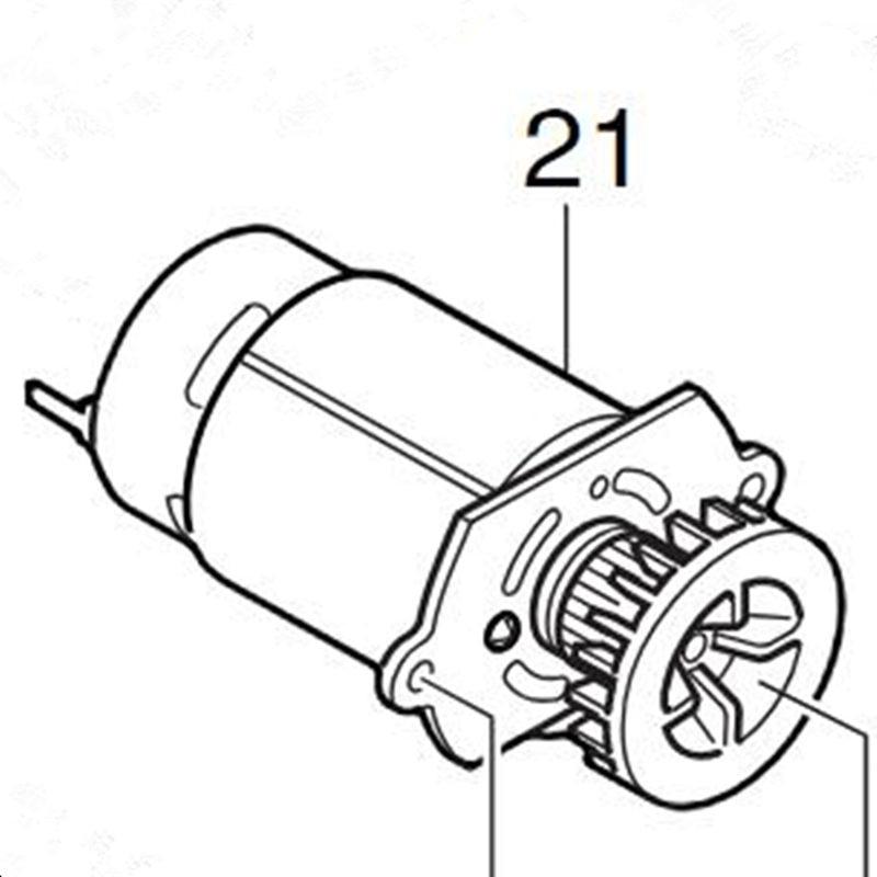ARMATURE 220-230V Rotor N178804 Replace For Dewalt DWE560 DWE550 DWE561 DWE565ARMATURE 220-230V Rotor N178804 Replace For Dewalt DWE560 DWE550 DWE561 DWE565