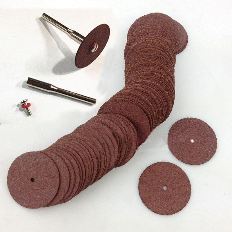 Dremel Sanding Discs How To Use Hobbiesxstyle