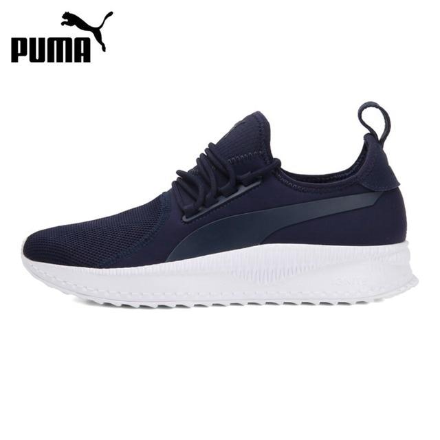 puma tsugi apex sneakers