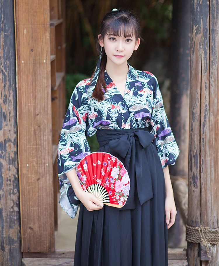 Aliexpress.com : Buy Free shipping 2017 Japanese ...