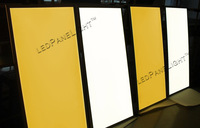 Бесплатная доставка 600x1200 мм 48 Вт горячая Распродажа rgb панели 60x120 48 Вт свет панели затемнения rgb 60x120 см светодио дный панели освещения