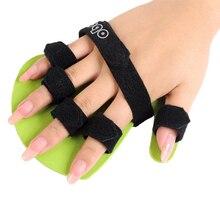 Finger Extension Men Hand