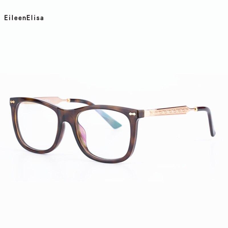 Glasses Rahmen c2 Brillen c3 Myopie Frames Hohe De Linse Frames Frames Acetat c5 Qualität Lesebrille Frames 2018 Oculos Ee Material c4 Klare C1 Frauen Frames Grau qFACaw