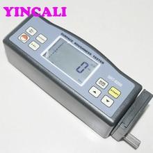 Измеритель шероховатости поверхности SRT-6200 Цифровой тест шероховатости er Ra и Rz Ranger тест с высокосовременным датчиком индуктивности
