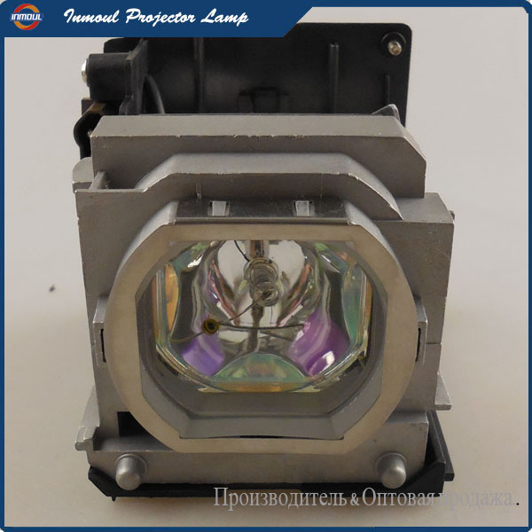 Replacement Projector Lamp VLT-HC7000LP / 915D116O12 for MITSUBISHI HC6500 / HC6500U / HC7000 / HC7000UReplacement Projector Lamp VLT-HC7000LP / 915D116O12 for MITSUBISHI HC6500 / HC6500U / HC7000 / HC7000U