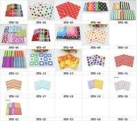 [RainLoong] Toptan Oymacılık Için Popüler Baskılı Toplu Kağıt Peçete Doku Servilleta Ve Dekorasyon Kağıt