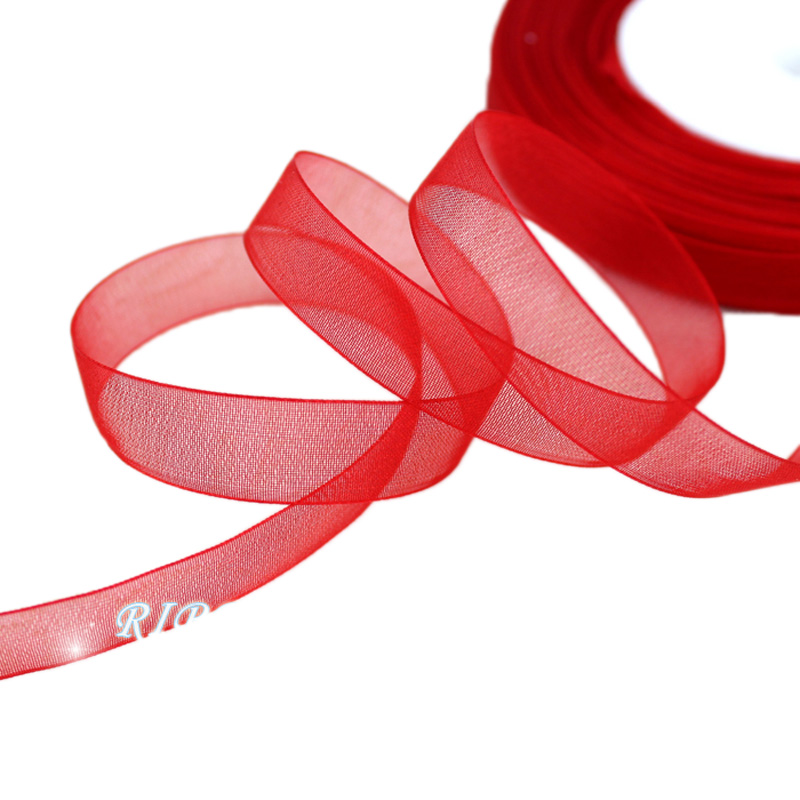 Draper 83464 400mm 1Kg fibre de verre mini mattock et cutter