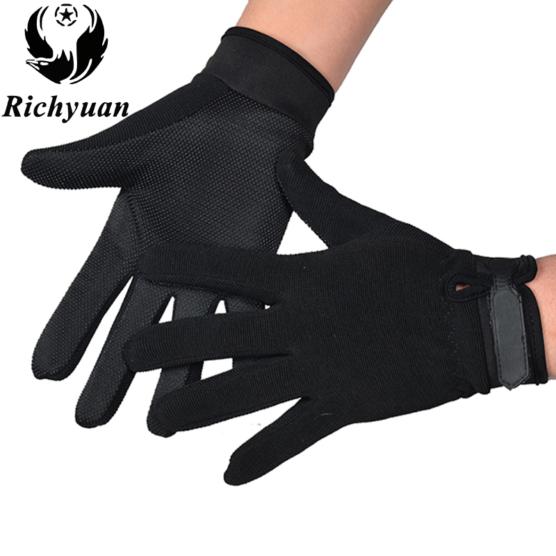 Тактические перчатки, противоскользящие армейские военные велосипедные страйкбольные мотоциклетные перчатки для пейнтбола|tactical gloves|finger gloveshalf finger gloves | АлиЭкспресс