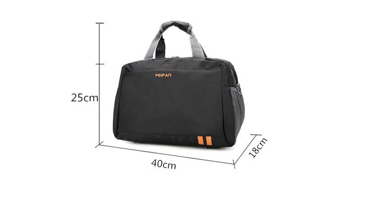 men travel bags 3