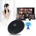 Многоточечный Беспроводной Передатчик Аудио Bluetooth Музыка Стерео Dongle Адаптер Для ТВ Smart PC DVD MP3 H-366T Bluetooth 4.0 A2DP