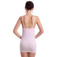 Pregnant Women's Slim Padded Stretchy Nursing Bra Maternity Breastfeeding Vest Front Open Tank Tops Underwear Pregnancy Clothing