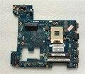 Для Lenovo G580 LA-7982P Материнской Платы Ноутбука 71JV013800 100% тестирование
