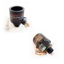 цена на 9-22mm lens Auto Iris Varifocal Infra Red CCTV Camera Zoom Board CCTV Lens for cctv camera