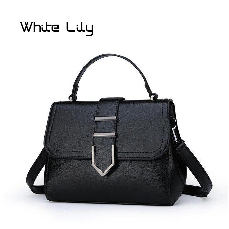 Европейские и американские модные женские туфли сумка Высококачественная брендовая одежда из искусственной кожи Сумка Винтаж сумки Для же...