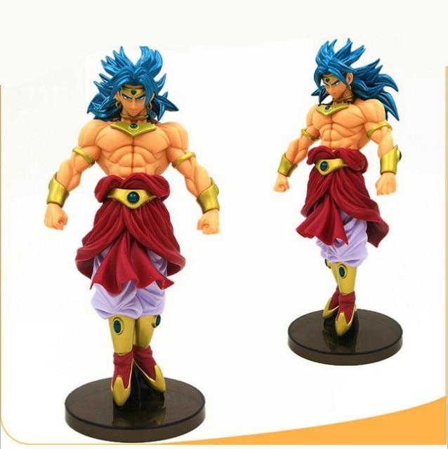 2019 Dragon Ball Z GT DBZ Goku Super Saiyan Vegeta Príncipe PVC Anime Figura Coleção Modelo Toy Kids
