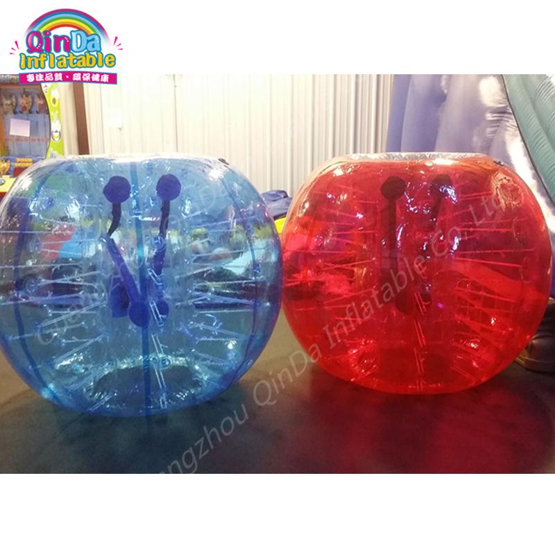 bubble soccer8