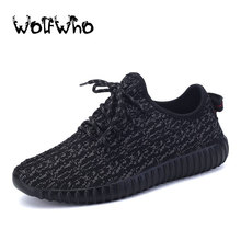 New 2017 Casual Air Mesh Lover Shoes Basket Femme Sport  Slipony Shoes Men Tenis Feminino Trainers Chaussure Homme Zapatillas