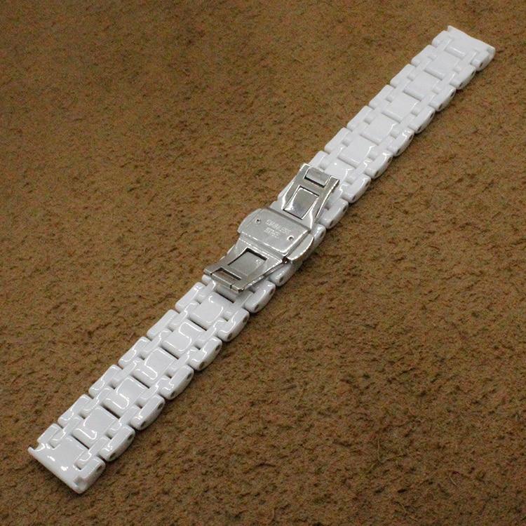 Новый Высокое качество Регулируемый - Аксессуары для часов - Фотография 5