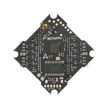 Beta F4 2S AIO Brushless Flight Controller for 65X 75X 2S whoop