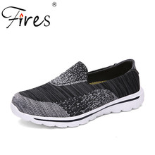 Fires Brand Sneakers Summer Super Cool Comfortable Men's and woman lover Running Shoes Breathable Mesh Lightweight Sport Shoes