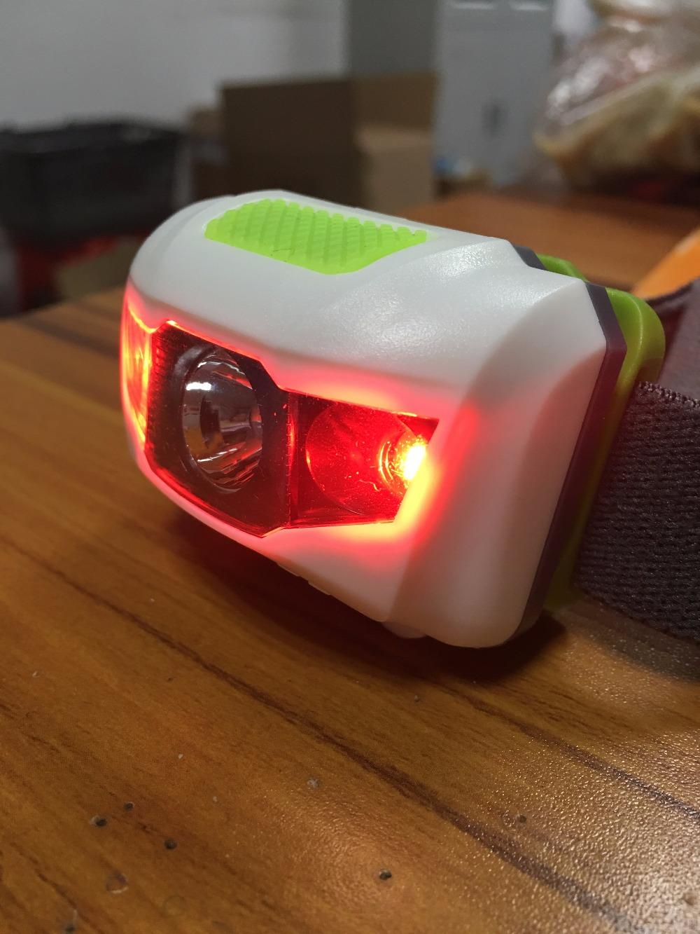 hp30 led headlamp (2)