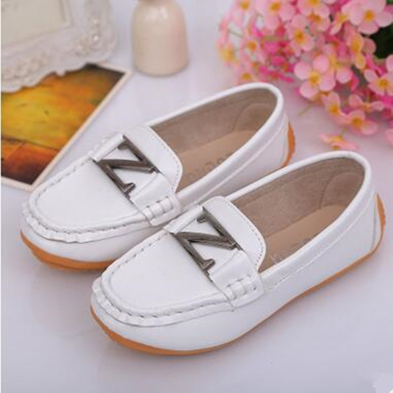 Popular 13.5 Boys Shoes-Buy Cheap 13.5 Boys Shoes lots from China ...