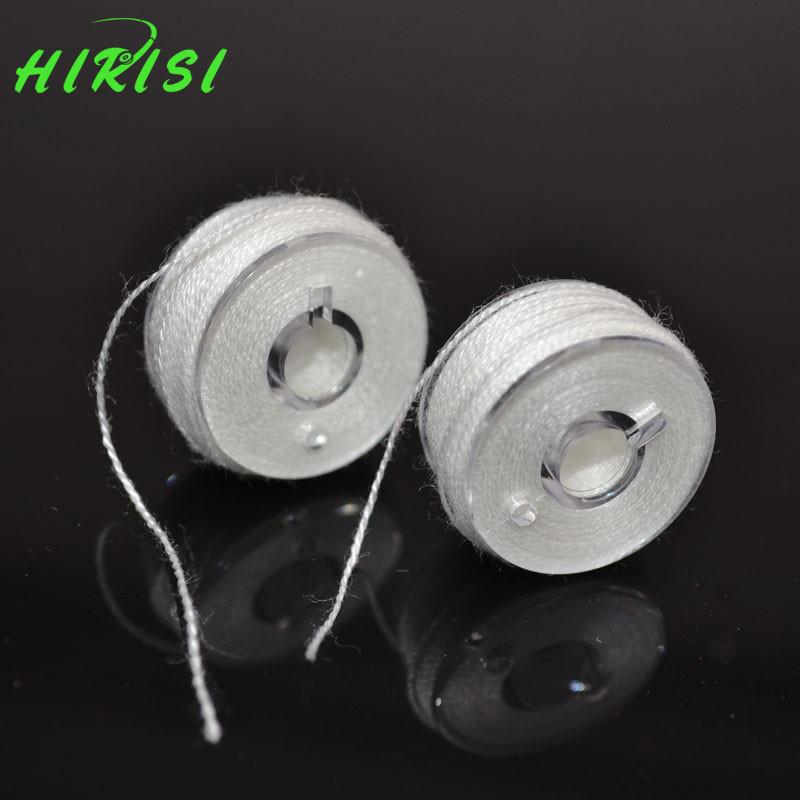 hirisi-pva-string-5