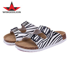 CoolFar cheap shoes china but the quality is good and fashion slides which famous designer flip