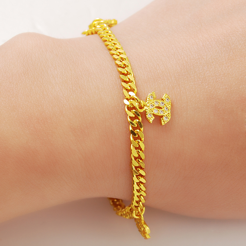 Pure Gold Bracelets For Women  Best Bracelets. 6mm Rings. Cut Emerald. Porcelain Pendant. Found Diamond. Thin Diamond Wedding Band. Napoleon Diamond. 12 Inch Gold Anklet. Idea Bracelet