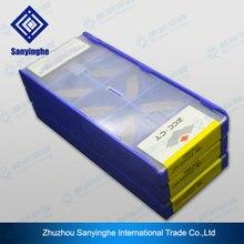 Free shipping! ZCC.CT brand YBG302/ZPFD0302-MG tungsten inserts grooving insert (10pcs/lots)