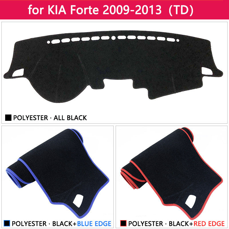 cheapest For Kia Rio 4 X-line 2017 2018 2019 2020 ABS Chrome Carbon Fiber Door Handle Cover Trims Car Decoration Styling  Accessories