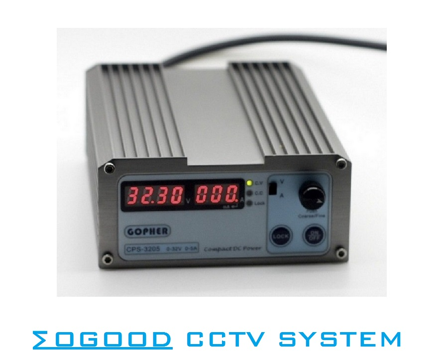 MoGood CPS-3010 Regulated DC Power Supply 300W AC110V/230V Input ,DC0-30V/0-10A Output, ,Portable with Display Adjustable, new arrival 30v 10a dc power supply adjustable digital lithium battery charging dc power supply output power 201 300w