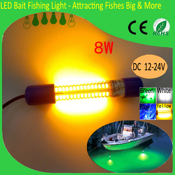popular led underwater dock lights-buy cheap led underwater dock, Reel Combo