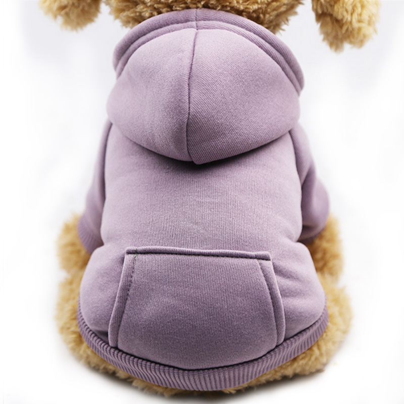 Dog-Hoodies-Pet-Clothes-For-Dogs-Coat-Jackets-Cotton-Dog-Clothes-Puppy-Pet-Overalls-For-Dogs(7)