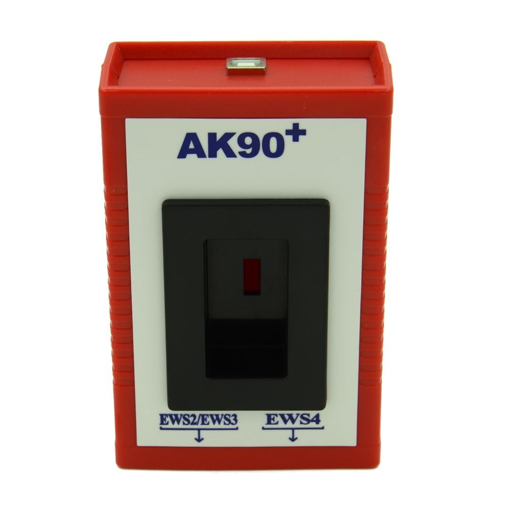 Ak90 Bmw Key Programmer Obd China Autos Post