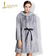 manteau cuir nouveau tunique