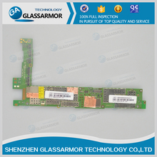 GLASSARMOR Original used work well for lenovo K900 motherboard mainboard board card Best Quality free shipping