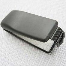 Автомобильный держатель магнитный ключ случае box car Интимные аксессуары запасной Аварийный ключ Организатор