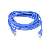 Готовый сетевой кабель супер пять типов маршрутизаторов 100 Мбит/с сетевой широкополосный кабель jumper AXC05