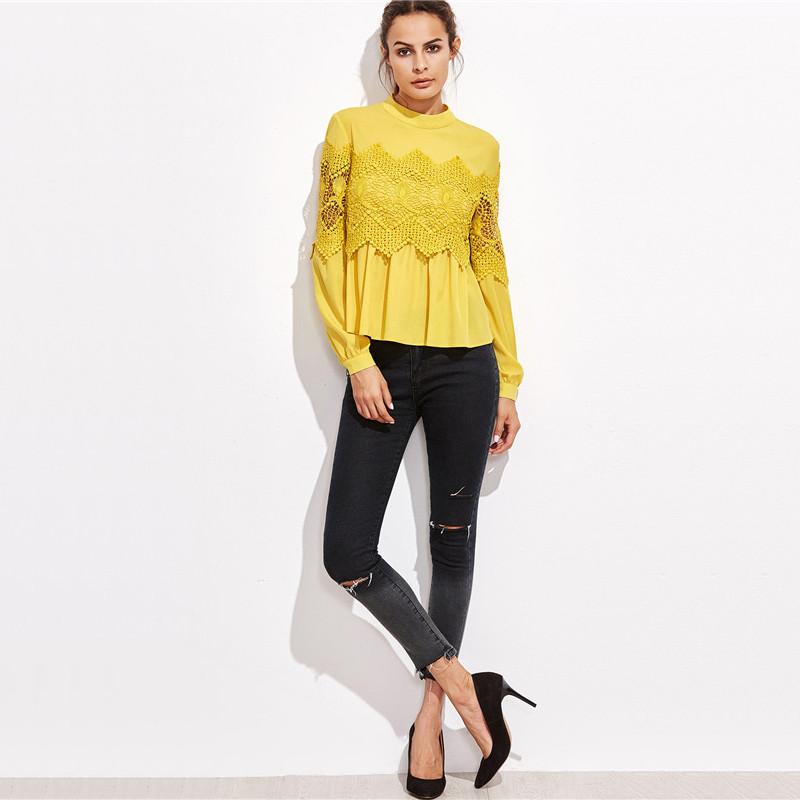 blouse161017705(4)