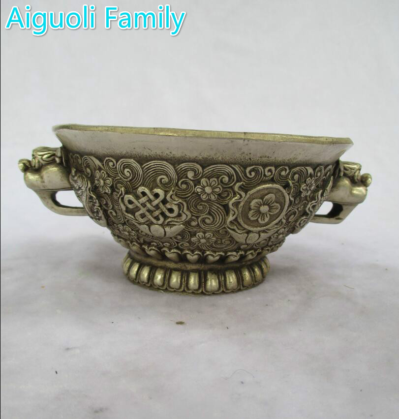 Buy Antique Handcrafted Buddha Lantern For Corporate: Online Buy Wholesale Buddha Bowls From China Buddha Bowls