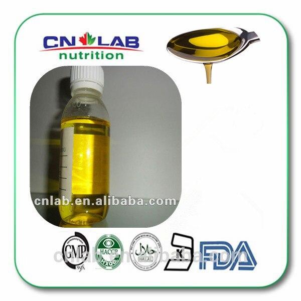 Buy manufacturer supply omega 3 fish oil for Krill oil or fish oil
