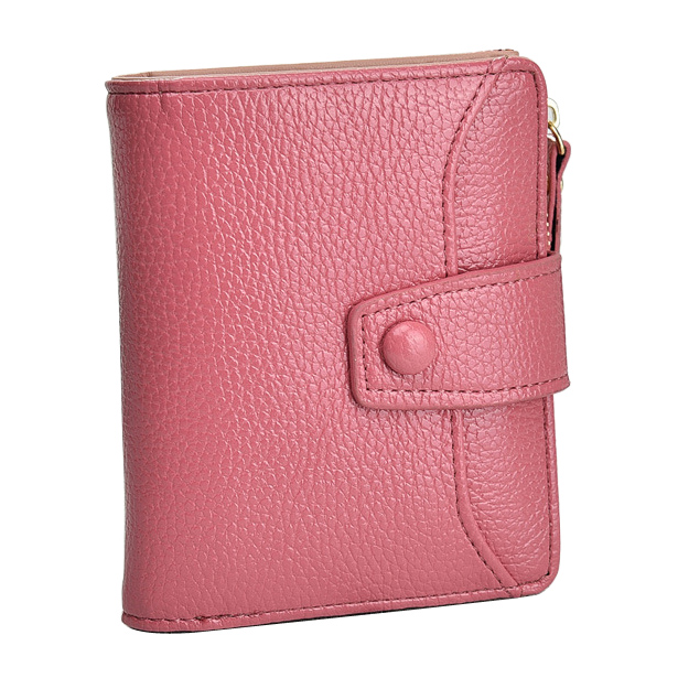 Fashion Women Wallets Short Design Brand Lady purses Hasp Zipper Money Bags Girls Coin Purse Female Wallet Cards ID Holder Burse cute girl hasp small wallets women coin purses female coin bag lady cotton cloth pouch kids money mini bag children change purse