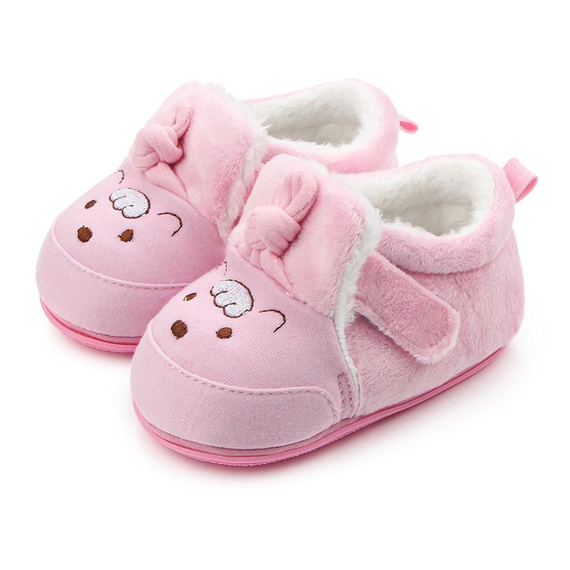 Popular Baby Walking Shoes Girls-Buy Cheap Baby Walking Shoes ...