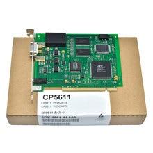 NEUE CP5611 PCI PROFIBUS/MPI/PPI kommunikationskarte 6GK1 561-1AA00 für desktop 6GK1561-1AA00 6GK15611AA00 freeship1 jahr garantie