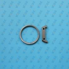 1 PCS feed wheel #91-119 136-05+91-263 166-05 FOR PFAFF 574