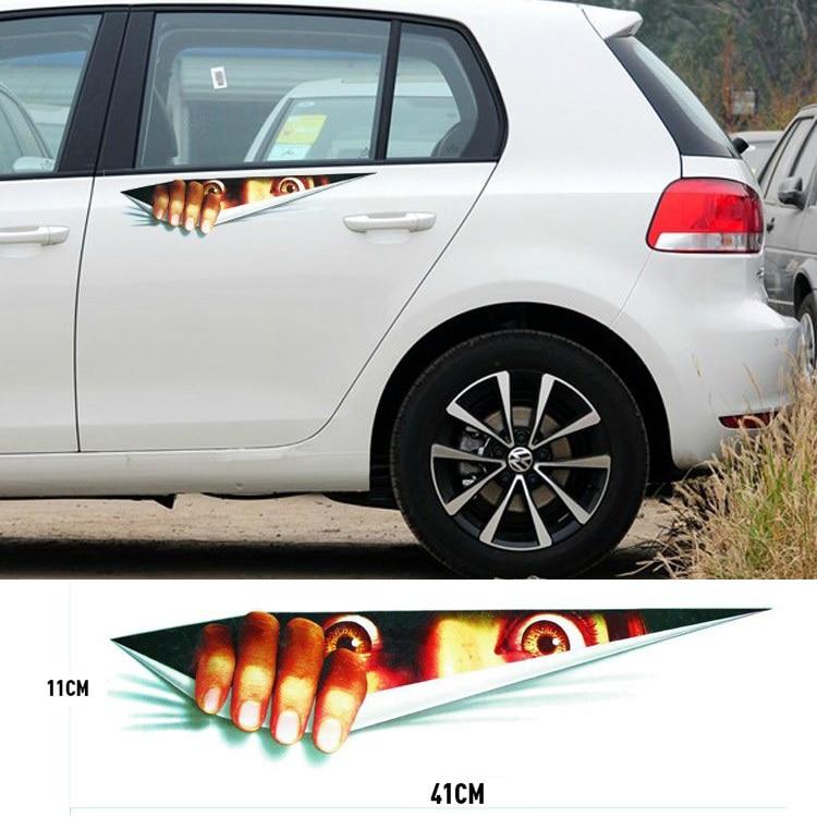 Popular Monster Stickers For CarsBuy Cheap Monster Stickers For - Where to buy stickers for cars